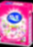 Alt-стиральный порошок AVE для цветного белья