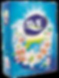 Alt-стиральный порошок AVE Иран ручной