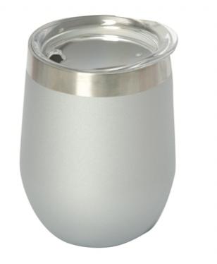 Starlight 350 ml. (12 fl. Oz.) Traveler Mug