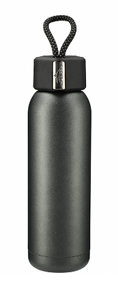High Sierra® Maverick Copper Vacuum Bottle 20 oz.