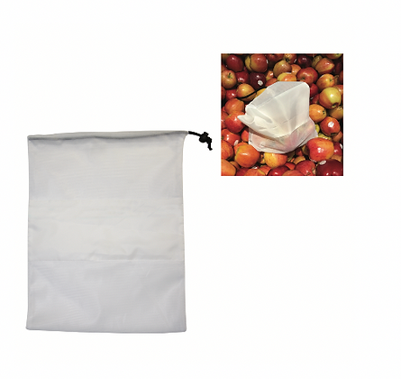 Gather Small Mesh Produce Bag - Pack of 3