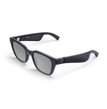 Frames Alto - Black - Bose