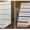 Thumbnail: Manarola Terry Towel - Riviera
