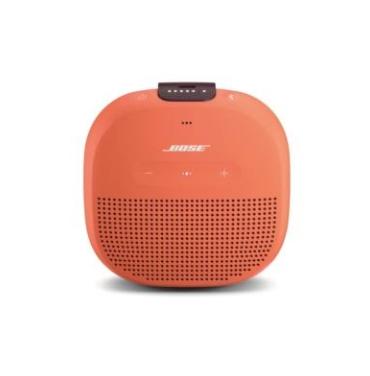 SoundLink Micro Bluetooth® Speaker - Bose