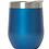Thumbnail: Starlight 350 ml. (12 fl. Oz.) Traveler Mug
