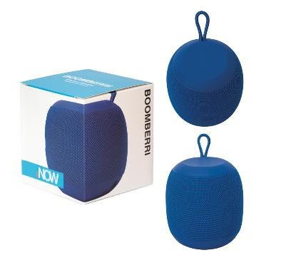 Boomberri Wireless Speaker