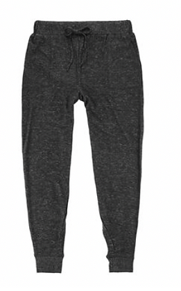 Boxercraft Women's Cuddle Fleece Joggers