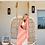 Thumbnail: Sorrento Turkish Towel - Riviera