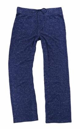 Boxercraft Women's Cuddle Fleece Wide Leg Pants