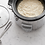 Thumbnail: ALL-CLAD 4 Qt. Slow Cooker with Ceramic Insert