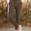 Thumbnail: Independent Trading Co. Women's California Wave Wash Sweatpants
