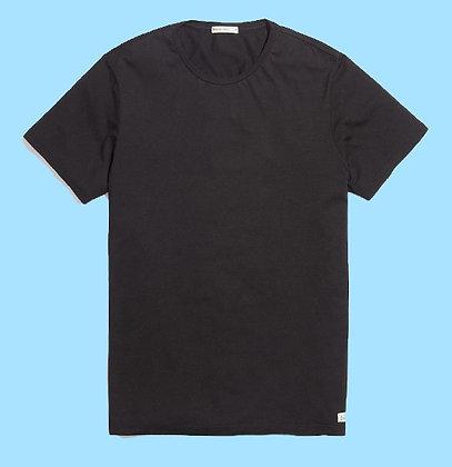 Marine Layer Signature Crew T-Shirts -Mens