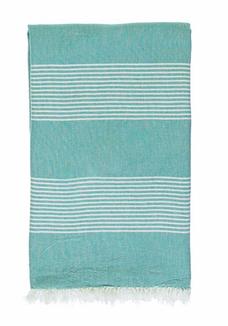 Sorrento Turkish Towel - Riviera