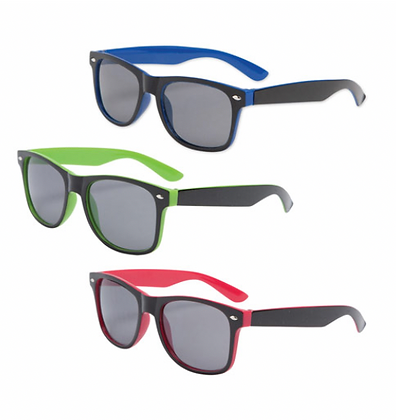 Malibu Sunglass Kids Sunglasses