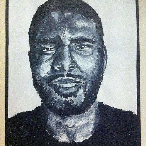 Loss Portrait (1)