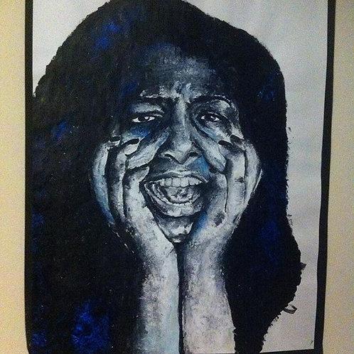 Loss Portrait (3)