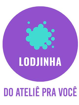 LODJINHA do ROTEIRO