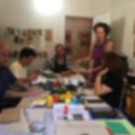workshop conectando vila mariana.jpg