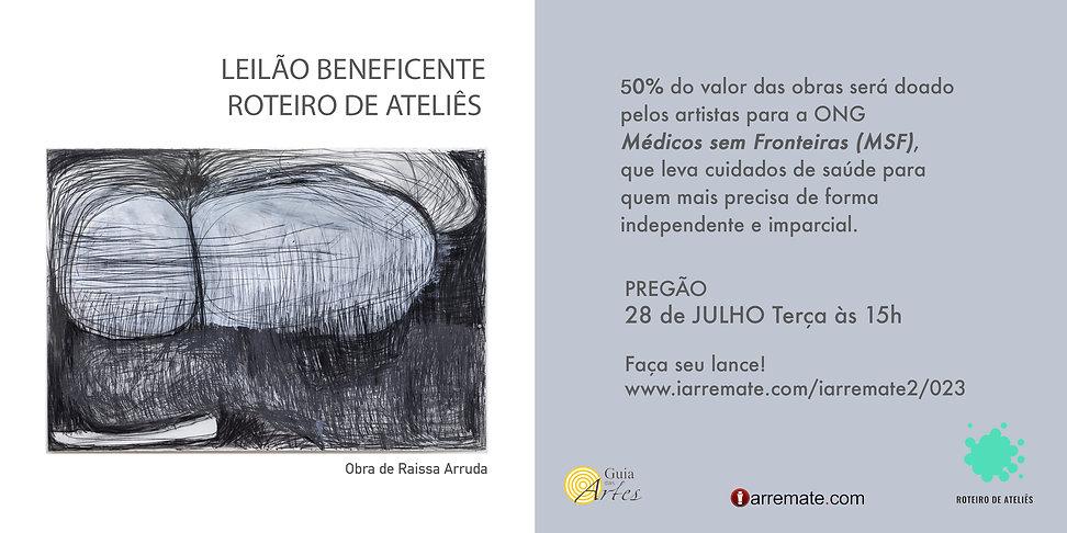 convite_leilão.jpg