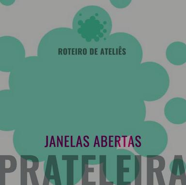 2021 JANELAS ABERTAS
