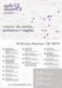 PINHEIROS-1.jpg
