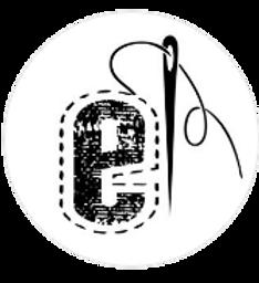 logo Encadernados.png