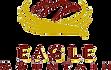 Eagle Mtn Logo2.png