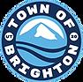 Town of Brighton Logo.png