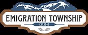 emigration-township-logo-fullsize.png