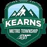 Logo_Kearns.png