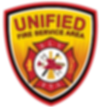 UFSA Logo New.png