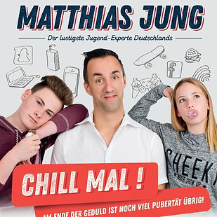Matthias-Jung_Chill-mal_Plakat.jpg