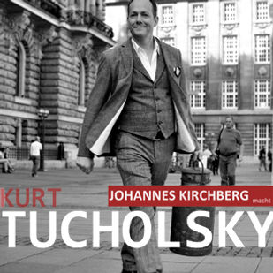 Plakat-Tucholski_306-1.jpg