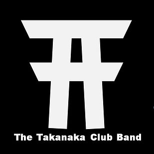 black larger fond taka logo.jpg
