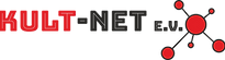 Kult-net%20Logo%202_edited.png