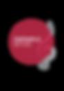 stadtkapelle_logo_layout_final_RZ_Notens