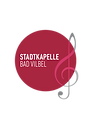 stadtkapelle_logo_layout_final_RZ_Notens