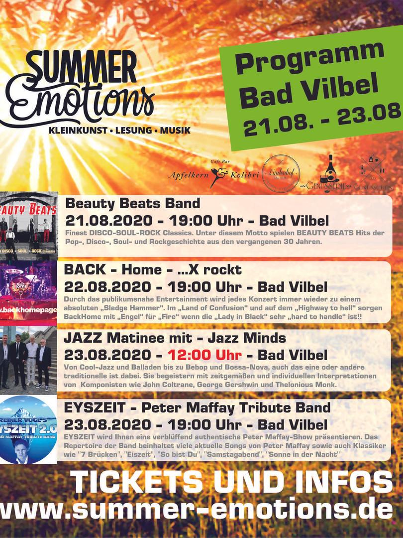 Bad Vilbel 21.08. - 23.08..jpg