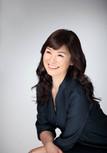Seung-Jo Cha (Pianistin)