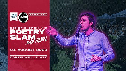 2020 August - Benefiz Poetry Slam.jpg