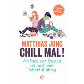 Matthias-Jung_Chill-Mal_Cover_small.jpg