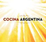 Gastro-Frankfurt-Cocina-Argentina-kl.jpg