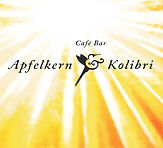 Gastro-Bad-Vilbel-Apfelkern&Kolibri-kl.j