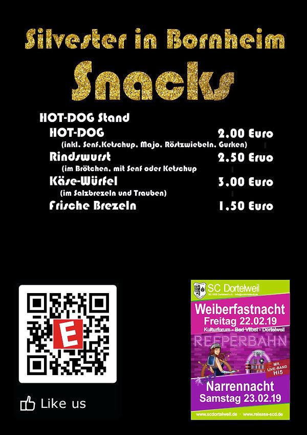 Silvester - Snack.jpg