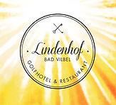 Gastro-Bad-Vilbel-Lindenhof-kl.jpg