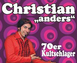 'anders' 70er-Kultschlager