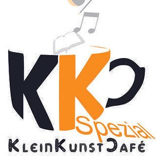 KKC Spezial.jpg