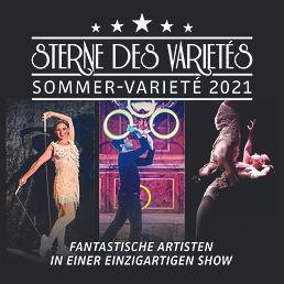 Sommer Variete 2021