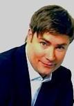 Martin Kellenbenz (Tenor)