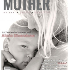 390_thumb_1.jpg mother magazine.jpg
